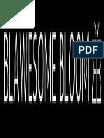 BB sticker long.pdf