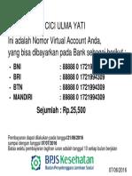 BPJS-VA0001721994309