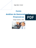curso_an_lise_de_demonstra_es_financeiras__92928.pdf