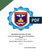 SEMANA 45.pdf