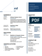 resume_june_2018.pdf