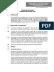 INFORME DE CALIFICACIÓN DENUNCIA CONSTITUCIONAL Nº 227