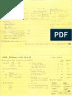 Flash-Logical Reasoning 1.pdf