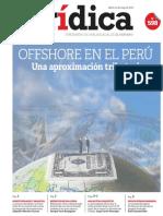 OFFSHORE EN EL PERU.pdf