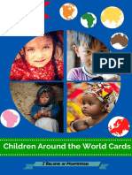 ChildrenaroundtheworldMontessoriCards.pdf