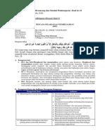 Tugas M1. KB 3 Merancang Dan Menilai Pembelajaran Abad Ke-21 - Submit Assignment