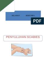 penyuluhan-scabies-ppt (1).docx
