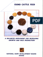 Compound_Cattle_Feed[1].pdf