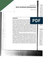EarlyEmotionalDevelopment.pdf