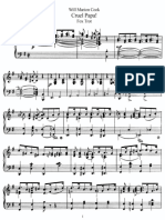 IMSLP81925-PMLP166819-Cook-Papa.pdf
