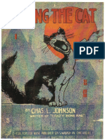 IMSLP394137-PMLP637863-Johnson__Charlies_Leslie_-_Teasing_the_Cat.pdf