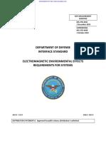 MIL-STD-464C.pdf