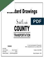 stlc_standard_drawings.pdf