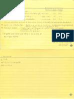 Quantitative 1.pdf