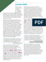 longman_3000_list (1).pdf