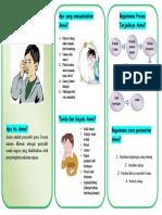 leaflet Asmaaa.docx