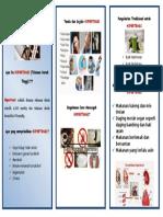 Leaflet Hipertensii.docx