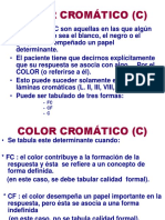 10. Determinante Color.ppt