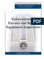 Elevator Inspections FINAL[5]