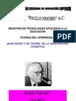 Teoría General de Las o.i.