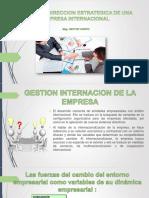 GESTION Y DIRECCION ESTRATEG EMPRESA INTERN.pptx