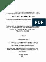 TM0051.pdf