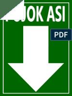 Label Pojok Asi.docx
