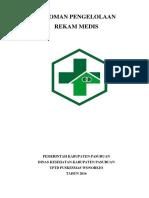 Pedoman-Pengelolaan-Rekam-Medis ok.docx