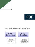 EL GERENTE Y CULTURA ORGANIZACIONAL .pptx