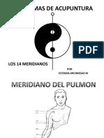 Atlas Puntos breve.pdf