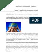 Historia Del Derecho Internacional Privado_2