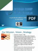 Kuwaitforumbeshara Partner Keynote Copy