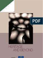 Heritage & Beyond