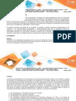 Escenario planteado - Estrategia de Aprendizaje.pdf