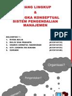 Ruang lingkup & kerangka konseptual SPM.pptx