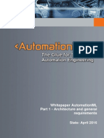 1460366687-AutomationML Whitepaper Part 1 - AutomationML Architecture v2_2016Apr