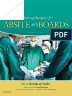 Review of Surgery for ABSITE and Boards 2e.pdf