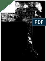 [Frank_C_Vilbrandt]_Chemical_engineering_plant_des(b-ok.org).pdf