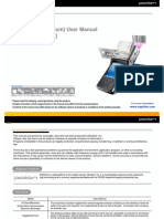 [UserManual] BIP1300Premium_EN.pdf