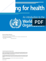 brochure_en.pdf