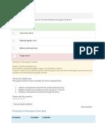 anatomy 001-050.pdf