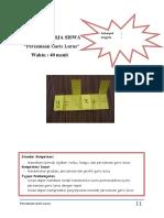 lks3-171015230408.pdf