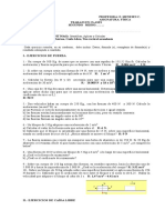 Taller Guia 2 Trigonometria 2014.Docx