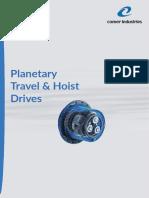 Planetary Travel&Hoist Drivespdf.pdf