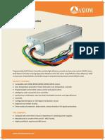 EV Products Brochure.pdf
