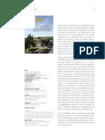 """Torrelodones. Revista Municipal """"Torre"""" Octubre 2010"""