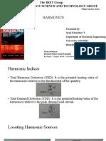 Applied Harmonics.pdf