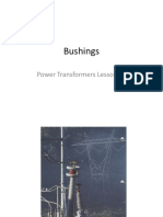 Power Transformers Lesson3