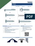 Index SS TDS.pdf