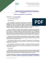Ecologìa-EIA.pdf
